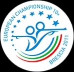 EuropeanAirgun2011