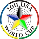 US world cup