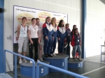 team silver womens prone
